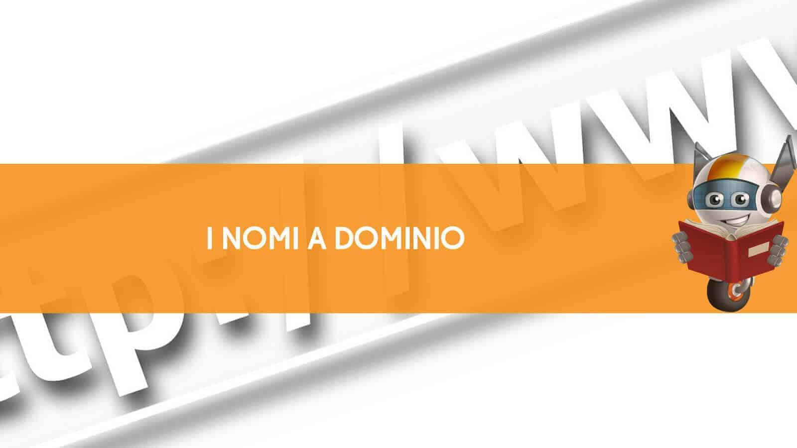 Copertina QD Post 2019-09-05 - Nomi a Dominio